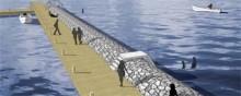 Kalmar kommun storsatsar på kustnära projekt