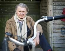 """Wijkman i Hav & Vatten: """"Att utnyttja naturen bör kosta mer"""""""