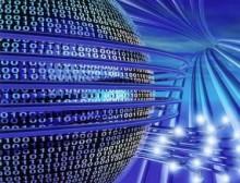 Cisco och deras partner kommer att bygga världens största Intercloud