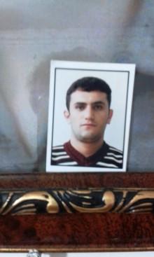 Iran: Dömd till döden efter 97 dagars tortyr - nu ska han hängas