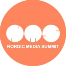 Inbjudan till Nordic Media Summit 2011
