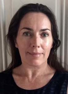 Annelie Barkelund