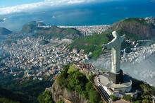 Upplev karnevalen i Rio med Solresor