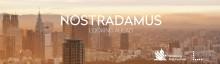 Pressinbjudan: Nostradamus på svenska – en eftermiddag om framtiden för film- och tv-produktionen i Norden