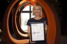 Nordic Choice Hotels vinner Matprisen for Årets kjede 2014