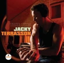 Jacky Terrasson: Take This nytt album på Impulse!