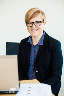 Sara Hyléen