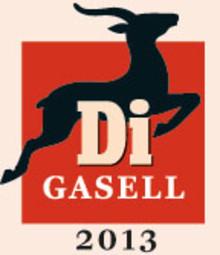 Ateles Consulting är ett av Gasellföretagen 2013