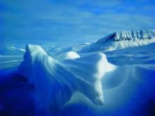 Klimatimen 2012: Hva innebærer klimaendringene i nord?