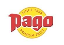 Herrljunga Cider övertar distributionen av Pago