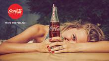 Coca-Cola Norge velger ny norsk samarbeidspartner