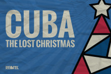 Rebtel Commemorates the Lost Christmas of 1969
