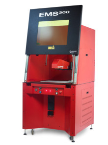 Investments for the future in the latest laser technology