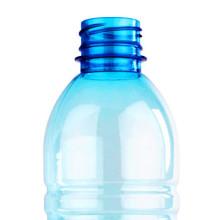 Spaningar om plaståtervinning
