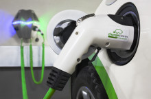 Chargestorm and Miveo partner up to facilitate the adoption of electric vehicles into corporate fleets