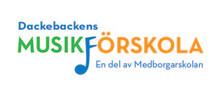 Dackebackens Musikförskola firar med ÖPPET HUS!