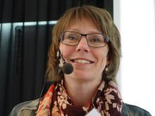 BioFuel Region talar på EU:s energivecka i Bryssel