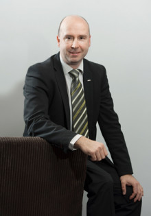 Ruukki befester sin stilling innenfor nærings- og logistikkbygg i Sverige