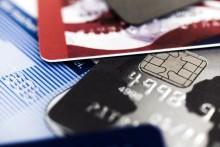 Stressitesteistä selvitty – pankkien valmistauduttava toimialamurrokseen