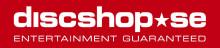 Gray's American Stores inleder spännande samarbete med Discshop