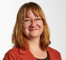 Nimityksiä: Anita Storgårdista jäätelön markkinointijohtaja