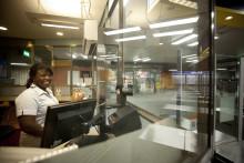 Alla SL-biljetter nu till försäljning i tunnelbanan