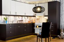 Så höjer ditt kök värdet på lägenheten