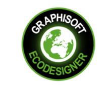 Ecodesigner webinar - se det på nätet!