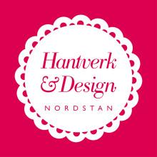 Hantverk & Design i Nordstan 30 juni - 2 augusti 2015