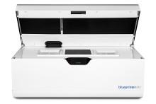 Blueprinter M3 3D-tulostin julkaistu