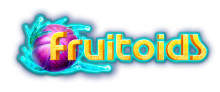 Fruitoids slot