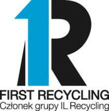 I Polen är vi First Recycling