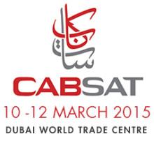 Xstream to showcase next generation Internet TV platform at CabSat 2015 in Dubai