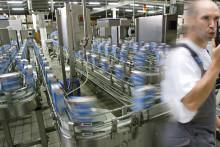 Schneider Electric lanserar grön automation på Scanautomatic