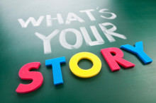 How to tell good stories in PR, and why it matters