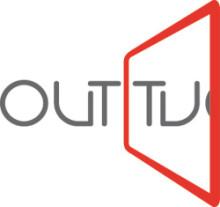 Com Hem frivisar OUTTV under Stockholm Pride