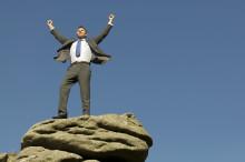 Få hjärnkoll med sinnesbaserad säljkommunikation