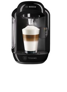 TASSIMO lancerer: Fiks lille kapselmaskine til familien på farten