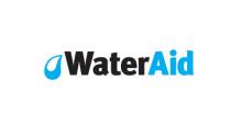 Titania stödjer Wateraid Sverige även under år 2013