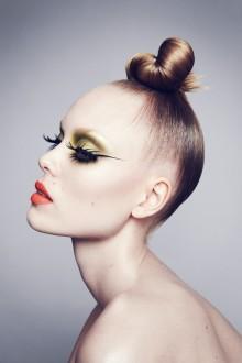 Nordiska Kompaniet lanserar Haute Kosmetik.