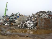 Växjöföretag storsatsar på grön betong  Framgångsrikt nytänk i betongbranchen