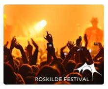 Momondo er Roskilde Festivals officielle rejsepartner.