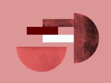 Jenny Nordberg - Omkompositioner, möbelrekonstruktioner - utställning på Falkenbergs museum