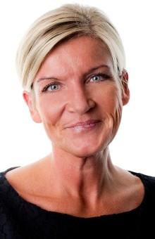 Sweden Hotels utökar sin säljorganisation