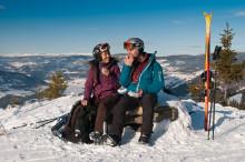 Norska skidorter lockar allt fler svenskar