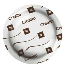 Nespresso lanserer Crealto for bedriftsmarkedet