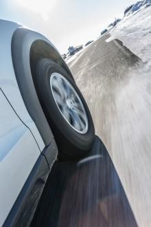 Aja näin – säästät polttoainetta ja renkaita