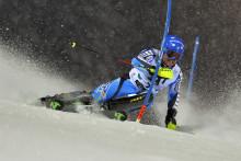 SkiStar Hammarbybacken: Premiär för alpin världscup i Stockholm