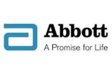 Abbotts HUMIRA® (adalimumab) godkjent i Europa for behandling av non-radiografisk aksial spondylartritt (nr-axSpA).