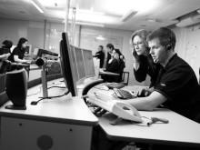 Larmsamtalet till 112 utvecklas med ny teknik
